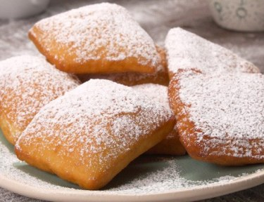 new orleans beignets featured image