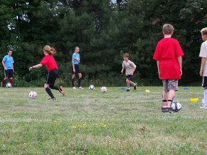 soccer-academy-muskoka1