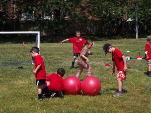 soccer-academy-muskoka6