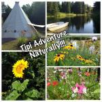 wildlife-tipi-adventures