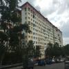 Jalan 1A,Cheras,Kuala Lumpur,Malaysia Segaria Apartment,3 Bedrooms Bedrooms,1 BathroomBathrooms,Apartment/Flat,Segaria Apartment,Jalan 1A,1019