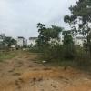semenyih,Selangor,Malaysia persiarat ecohill ba,Land,1020