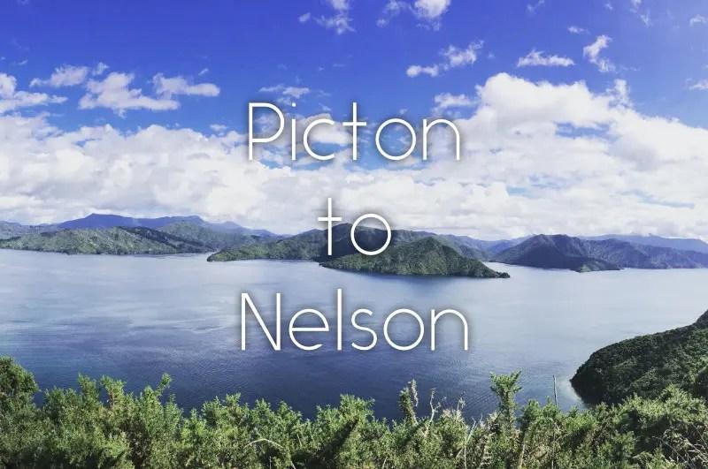 NZNomadTour004_Picton_Nelson_Cap 2017-01-19 10.35.16
