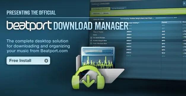 beatport_downloader_2014-0620-062945