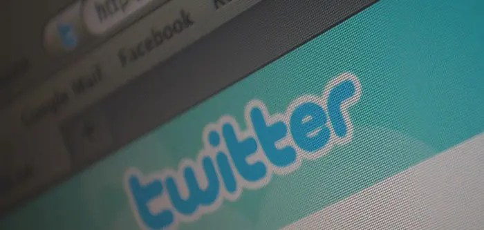 first-tweet-2014-0321-083111
