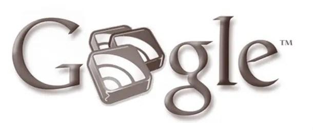 google-reader-logo_end