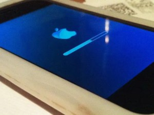 ios7.1-update-error-and-recovery-2014-0313-215907