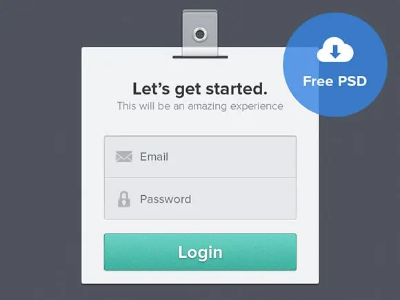 login-form-badge-psd