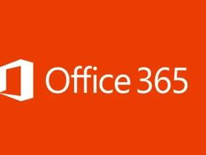 office365_001