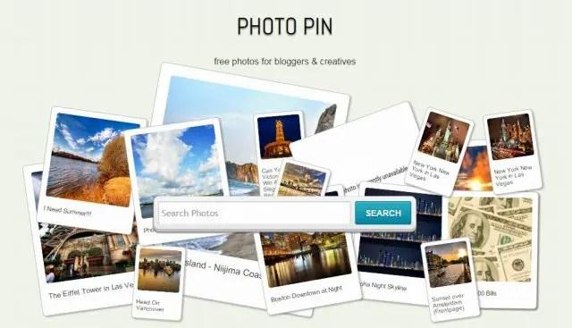 photopin_2014-1118-101744_s