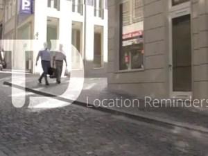 todoist_location_reminder_2014-0703-203959