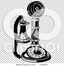 means of communication essay Teleconferencing - an upgraded means of communication the day-to-day communications and conferencing between people evolved to what we know as telecommunications and.