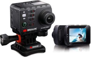 braunMaster_action_cam
