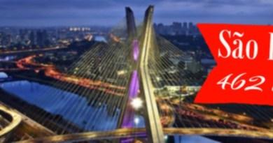 ponte_estaiada_sp