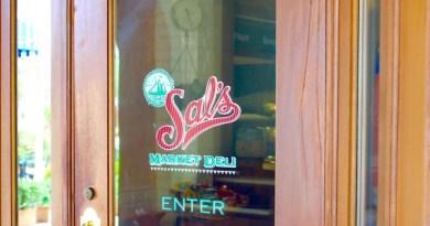 Sal's Market Deli – Restaurante Italiano do Portofino Bay Hotel