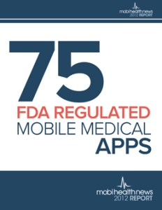 Apps_FDA_260