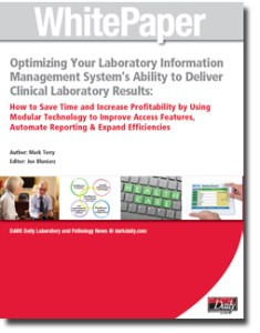 Optimizing-your-laboratory-cover-ds221