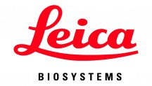 Leica_Biosystems_logo_color_cmyk_large-1024x585