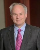 Dr. Jeffrey Gibbs