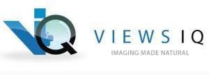 ViewsIQ-620x225