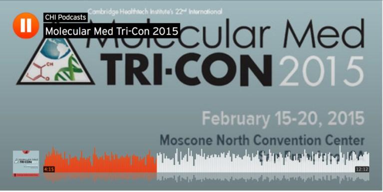 Tri-Con Podcast