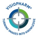 visiopharm4may15-1