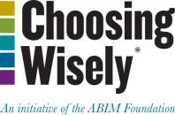 choosing-wisely@2x
