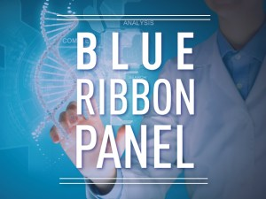 blue-ribbon-panel-wide
