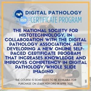 digital path certificate