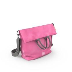 diaperbag_pink