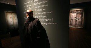 abbas-kiarostami-portrait-2.jpg.size.custom.crop.1086x724