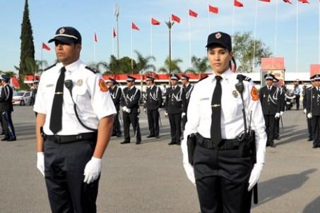 __________costumes_police_nouveau_12_132368031