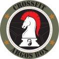 argos crossfit