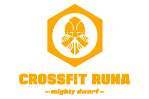 Crossfit Runa