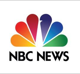 NBCUniversal Logos