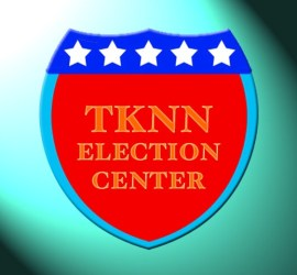 election center