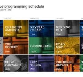 Shift   Schedule
