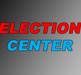 election center gray