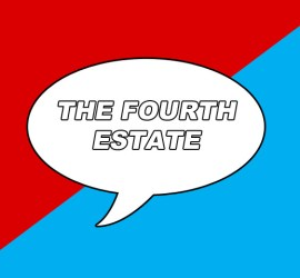 fourth-estate-new