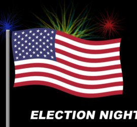 election-night