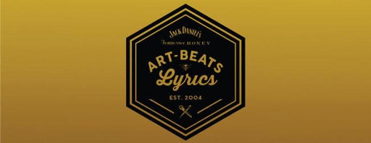 jack-daniels-rennessee-honey-art-beats-lyrics-feature