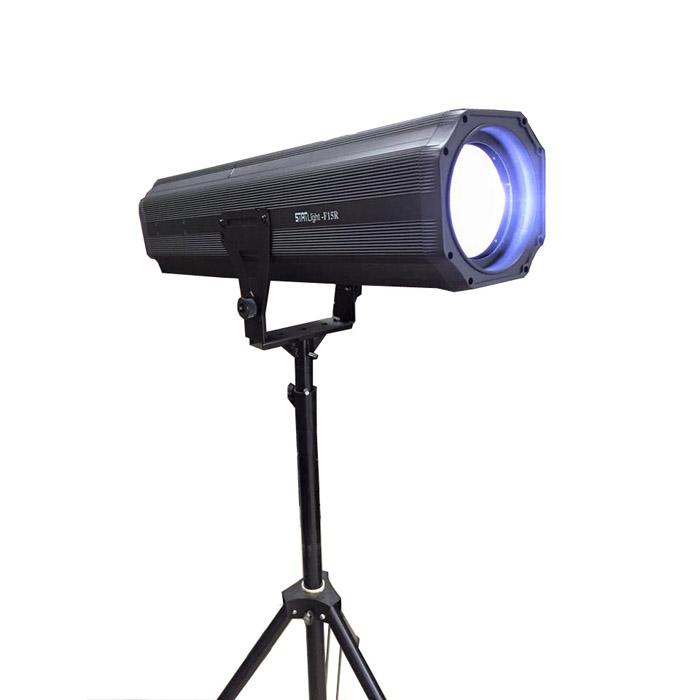 stat-light-f-15r