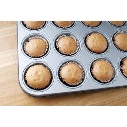Small Crop Of Muffin Tin Recipes