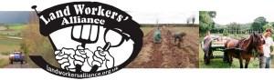landworkersalliance-cropped-header3