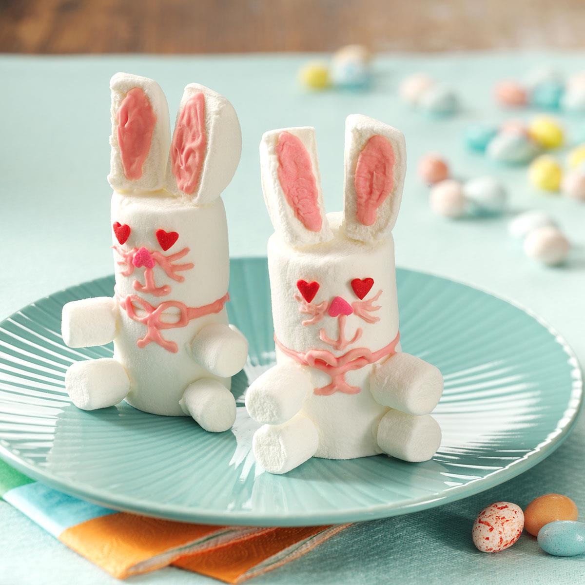 Fun Easter Bunny Treats Exps20233 W101973175d09 22 1bc Rms Easter Bunny S Queens Easter Bunny S photos Easter Bunny Pictures