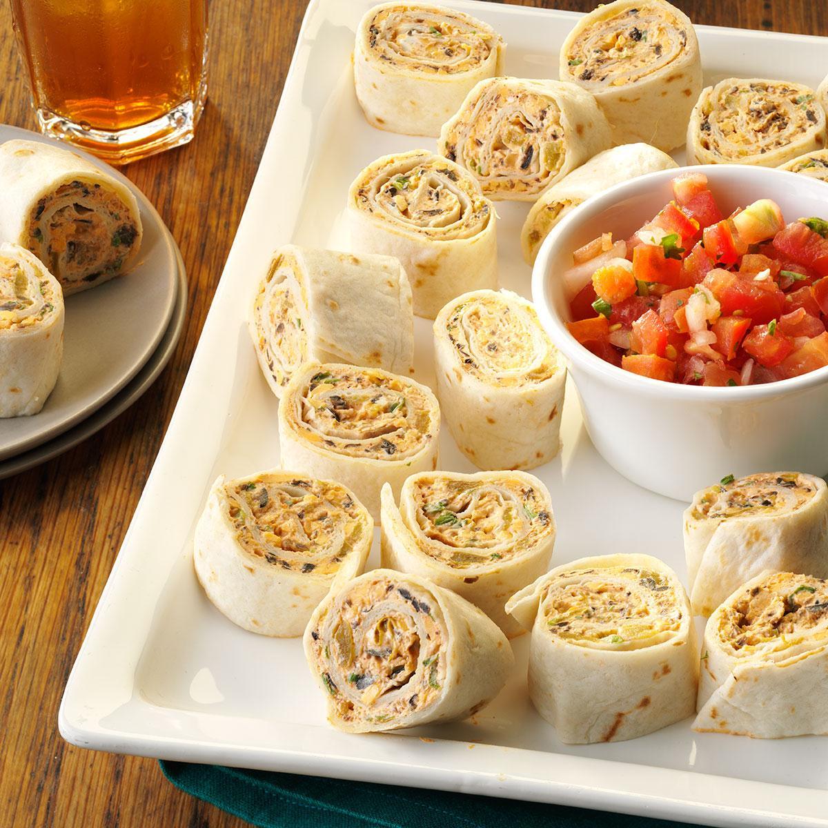 Fullsize Of Graduation Party Food Ideas