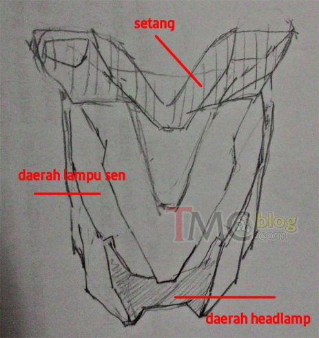 front-cowl-design-beat-16-2