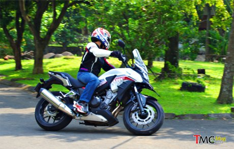 test-cb500x-road5