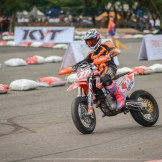 fim-supermoto-malang-021-copy