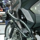 versys-x-250-tourer-thai-021
